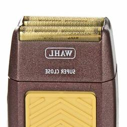 Wahl 5 Star Serier Shaver/Shaper Replacement Foil & Cutter B