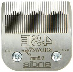 Andis AD650 04 ShowEdge Clip Blade 4FC 3/8In