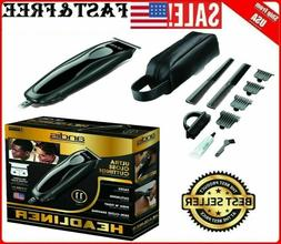 Andis T Outliner Professional Trimmer Barber Salon Hair Cut