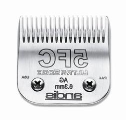 """ANDIS ULTRAEDGE BLADE SIZE 5FC """"Ctg: DOG PRODUCTS - DOG GROO"""