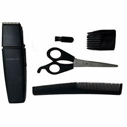 Beard Hair Clippers & Accessories Stubble Sideburns Mustache