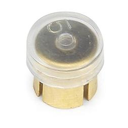 Oster Brush Retainer Replacement for All Clippers