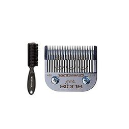 Andis Ceramic Edge Detachable Clipper Blade # 000, Includes