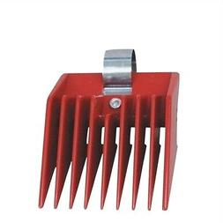 CL-01116 BARBER SALON BEAUTY SPEED-O-GUIDE HAIR CUTTING CLIP