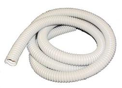 """Clipper Vacuum Hose 86"""" * With Wire Reinforcement * Fits Ost"""