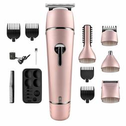 electric hair clippers men beard trimmers grooming