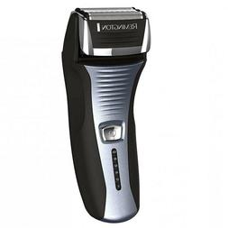 Remington F5-5800 Foil Shaver, Men's Electric Razor, Black -