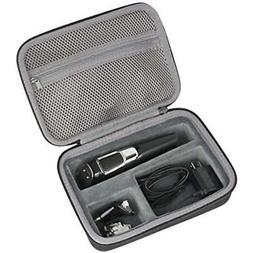 Hair Care Hard Travel Case For Philips Norelco Multigroom 31