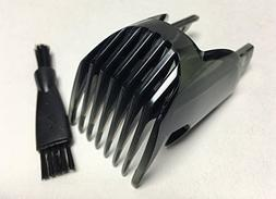 New HAIR CLIPPER COMB For Philips BT9280 BT9280/32 BT9285 BT