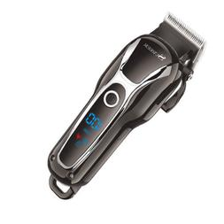 Hair Clipper Electric Cutter Men's Shaver Haircut Machine Be