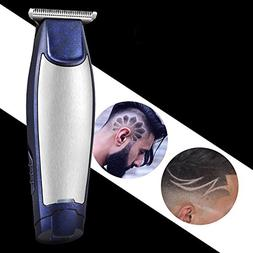 Ocamo Professional Hair Clipper Electric Trimmer Powerful Ha