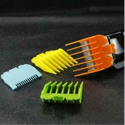Hair Clipper Limit Comb Guide Size Cutting Replacement Tool