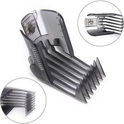 Hair Clippers Beard Trimmer Comb Attachment For Philips QC51