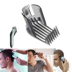 Hair Clippers Beard Trimmer Razor Guide Adjustable Comb Atta