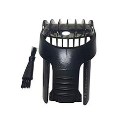 Hairdresser Fixer/Hair Clipper Trimmer Comb Fit for Philips