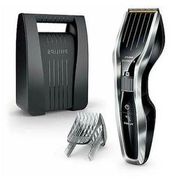 Norelco HC7452 Mens Hair Clipper 7100 with Advanced Titanium