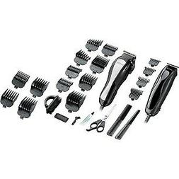 Headliner Combo 27-Piece Haircutting Kit