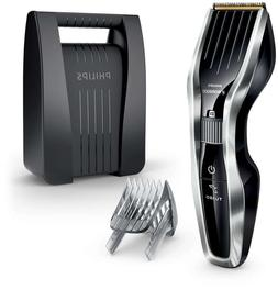 Philips Norelco Home Hair Cut Cord & Cordless Trimmer Clippe