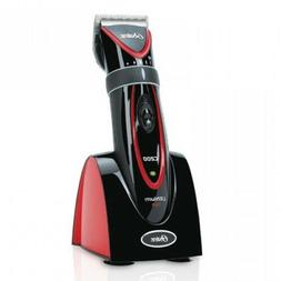 Oster C200 Ion Professional Hair Clipper with Triton 0,5 Bis