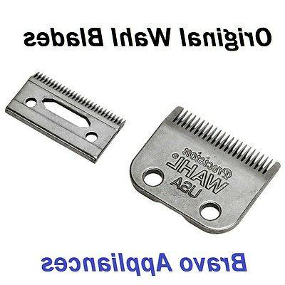 Wahl 1045-100 of For Hair Tapers ORIGINAL!