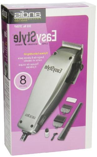 Andis Style Clipper