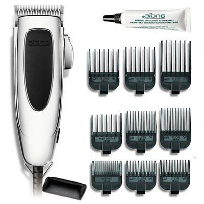 Andis 220V Clipper 220-240 For