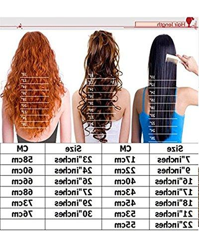 Sexy_Forever 3/4 Head Curly Wave Clips on Synthetic Hair for