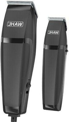 Wahl 79450 Clipper Kit