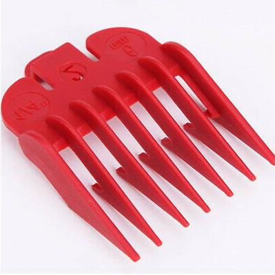 Clippers Universal Comb Hair