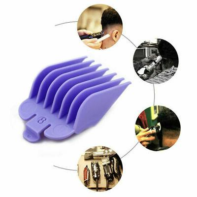 Clippers Replacement Universal Comb Hair