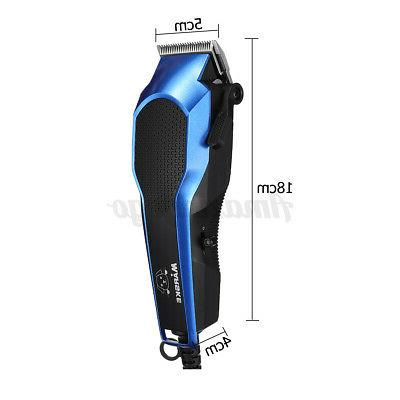 9 in Pet Dog Grooming Hair Clipper Trimmer Hair Quiet Electric