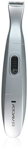 Remington PG165 Battery Operated Precision Grooming System,