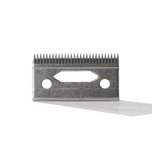 Wahl Professional for Barbers Screws & instructions