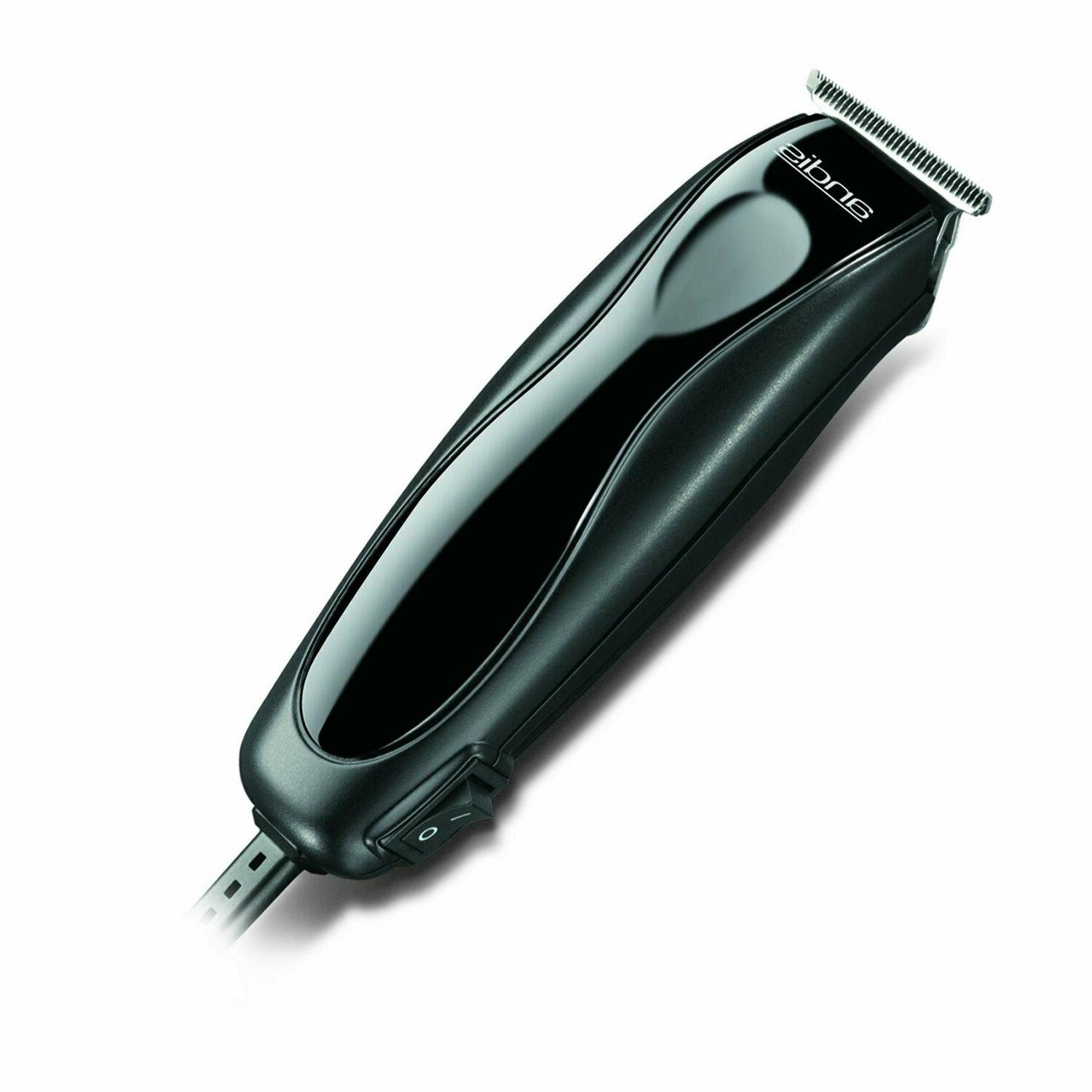 Hair Clipper Andis T Outliner Professional Trimmer Ultra Clo