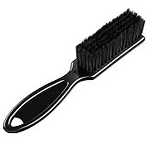 "ANDIS Blade Cleaning Brush CL-12415 1"" W x 5 3/8"" L"