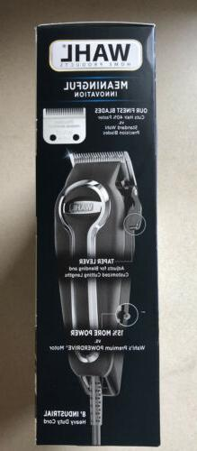 BRAND NEW Elite Pro Clippers Cutting