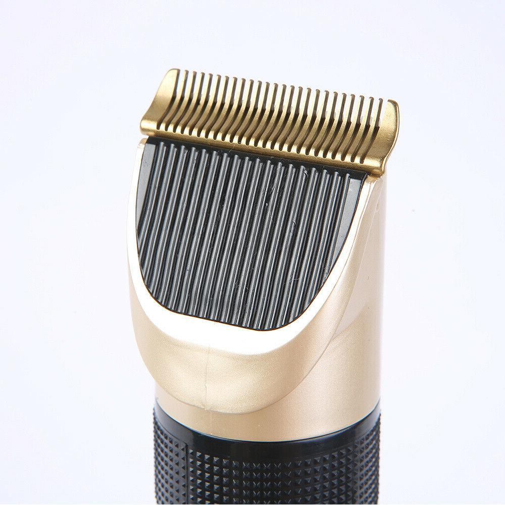 For Cat Animal Trimmer Clippers Professional