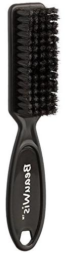 Andis CeramicEdge Carbon-Infused Clipper Size-3-1/2, A Bonus Blade Brush