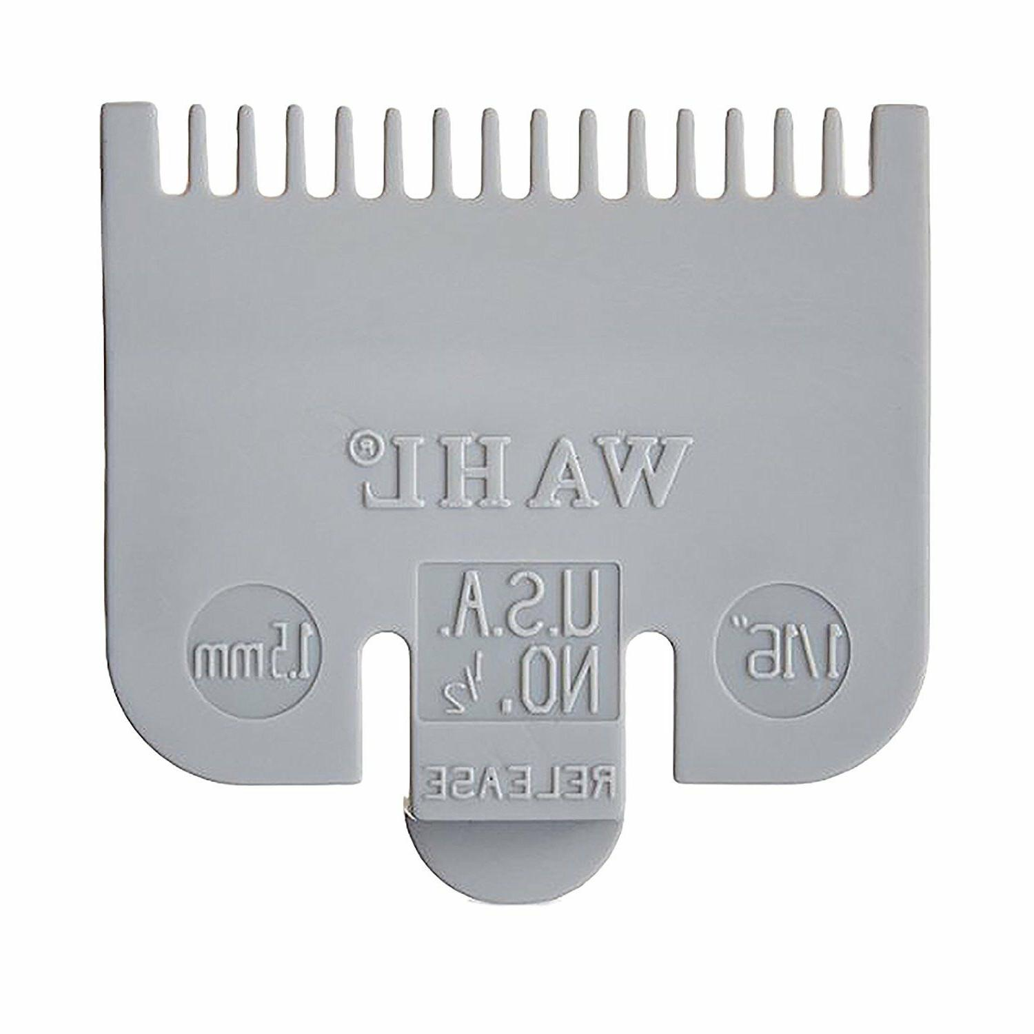 coded comb attachment great