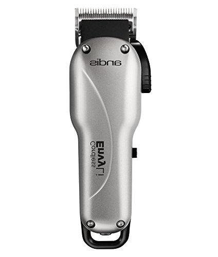 Andis Professional Cordless Envy Lithium-Ion High-speed Blade