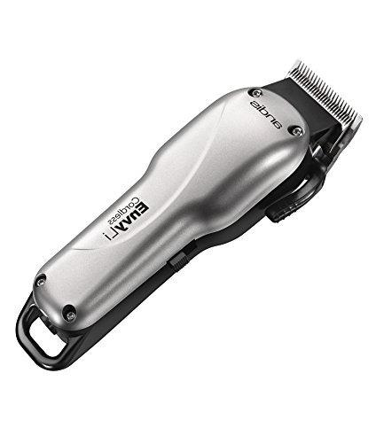 Andis Lithium-Ion Clipper with Blade