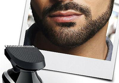 Philips Norelco Cordless Clipper Hair