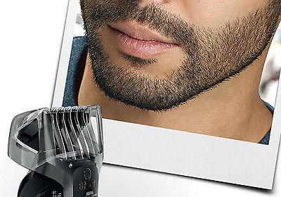 Philips Norelco Clipper Electric Shaver Hair