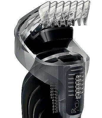 Philips Norelco Clipper Electric Hair