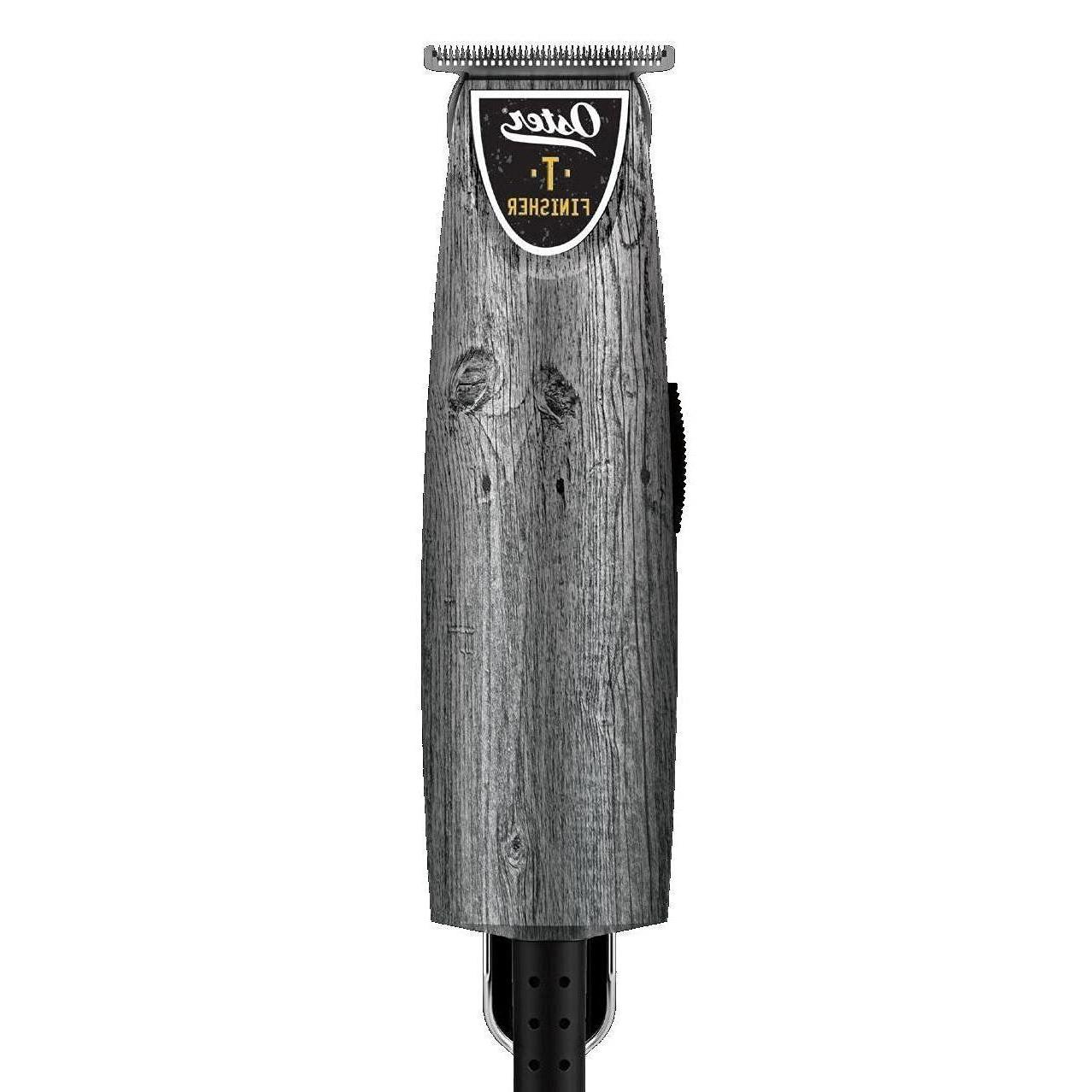 Oster Limited T-finisher Hair Trimmer