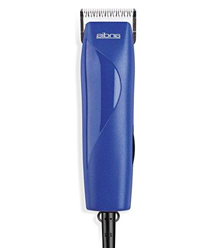 Andis Clipper With Edge Detachable 10 With Bonus Brush