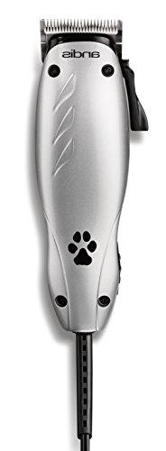 EasyClip Multi-Style 10-Piece Adjustable Blade Clipper Kit,