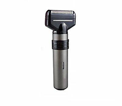 JINDIN in 1 Hair Nose Ear Trimmers Shaver
