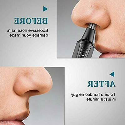 Trimmer for Painless