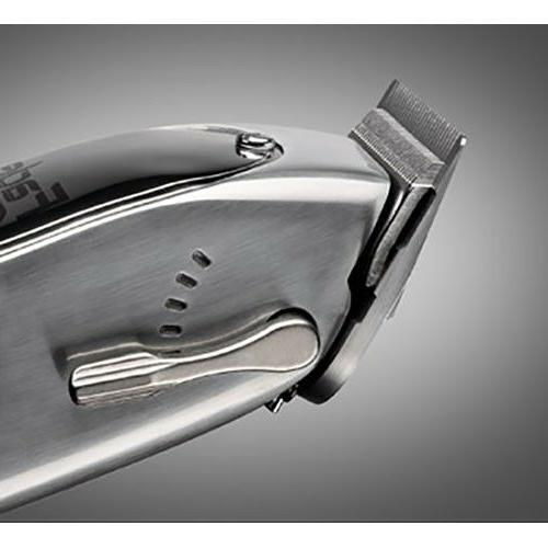 Andis Fade Master Blade Clipper 01690; Cutting &